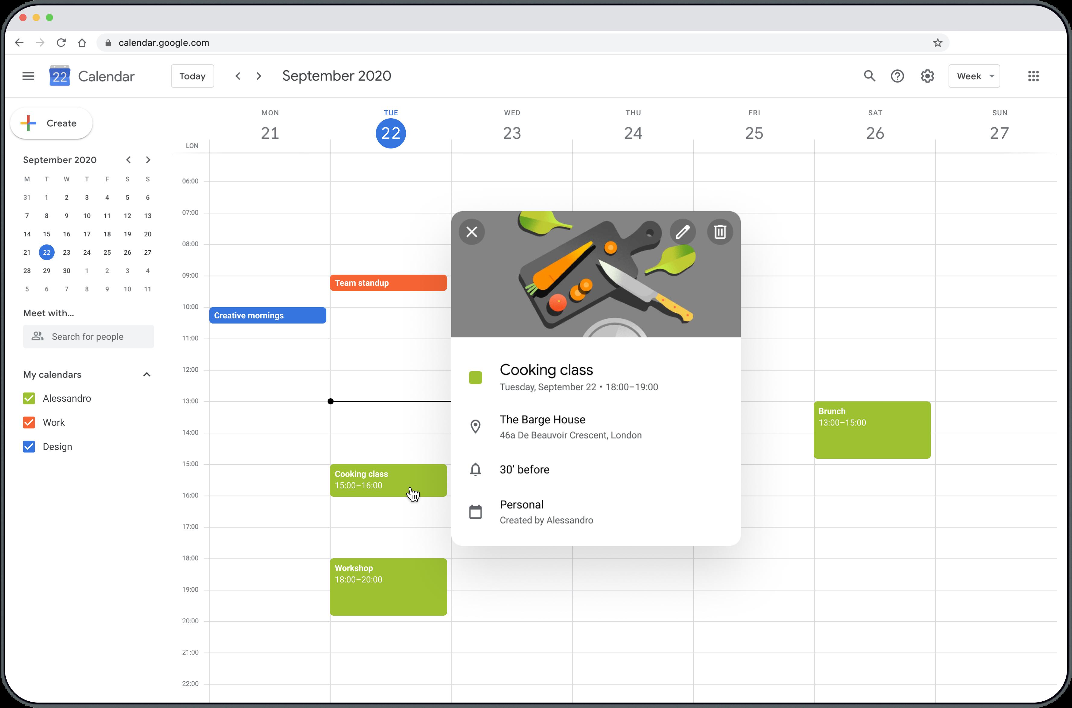 Calendar-Web-1
